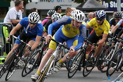 Scottish Cycling Championships Paisley 2 by paisleyorguk, on Flickr