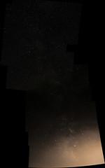 Milky way (ComputerHotline) Tags: sky panorama france night stars star mosaic space panoramic ciel astrophotography astronomy universe objet nuit constellations espace franchecomt fra constellation toiles objets toile mosaque astronomie univers deepsky profond astrophotographie cleste astre astres clestes cielprofond Astrometrydotnet:status=solved petitcroix Astrometrydotnet:version=14400 Astrometrydotnet:id=alpha20120814377787