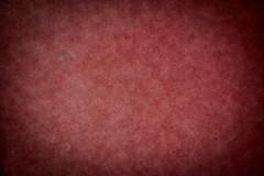 NAKT0038 (Neil Kremer3) Tags: texture photoshop nikon raw picture free research southerncalifornia takeone neilkremer