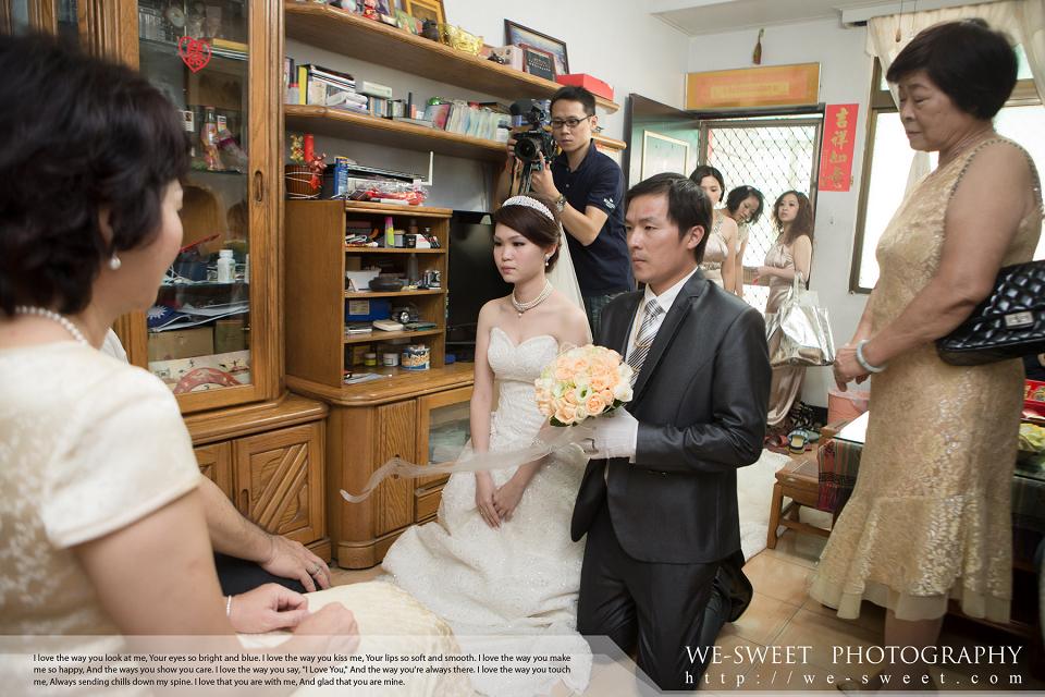 婚禮記錄-027.jpg
