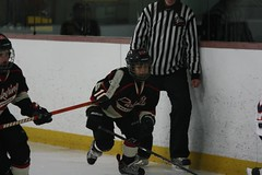 10 Curtis (YYZ John) Tags: 10 pha curtis minorhockey omha pickeringpanthers pickeringhockey pickeringhockeyassociation
