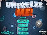 解凍小鳥(Unfreeze Me!)