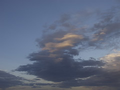 7 (Suzanne Kay photos) Tags: cloudscapes chania suzannekay wwwsuzkaycom