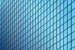 Many Beautiful Lines (Todd Klassy) Tags: city blue abstract color building tower glass lines horizontal wisconsin architecture america skyscraper outdoors corporate office construction downtown pattern glow technology exterior power realestate contemporary steel working large first style officebuilding nobody nopeople symmetry lookingup business repetition backgrounds ladder stories wi highup futuristic banking bigbusiness officespace linear finance glasstower elegance usbank zoning inarow occupation ascending glassbuilding stockphotography glasswindows urbanscene colorimage sideofabuilding buildingexterior lowangleview globalbusiness downtownmadison ivorytowers wisconsinphotographer corporateworld madisonphotographer madisonphotography madisonarchitecture multiplestories wisconsinarchitecture toddklassy wisconsinarchitecturalphotographer