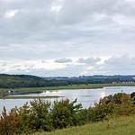 Zicker See bei Klein Zicker auf Rügen (1) thumbnail