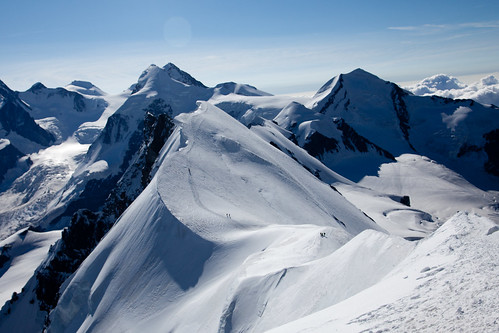 Zermatt-45
