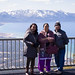 """20140322-Lake Tahoe-25.jpg • <a style=""""font-size:0.8em;"""" href=""""http://www.flickr.com/photos/41711332@N00/13419917213/"""" target=""""_blank"""">View on Flickr</a>"""
