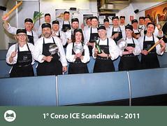 55-primo-corso-breve-scandinavia-cucina-italiana-2011