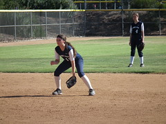 "Girls Varsity Softball • <a style=""font-size:0.8em;"" href=""http://www.flickr.com/photos/34834987@N08/13907488194/"" target=""_blank"">View on Flickr</a>"
