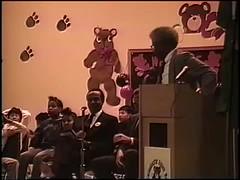 Norm Rice speaking at Bailey Gatzert School Arbor Day Celebration, 1990 (Seattle Municipal Archives) Tags: seattle children schools 1990s centraldistrict arborday normrice seattlemunicipalarchives seattlemayors