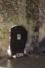 _JDX0269 (jessedixon_87) Tags: castle scotland nikon edinburgh seat united devils kingdom glen python loch monty arthurs doune iphone lomand kelpies finnich d7000