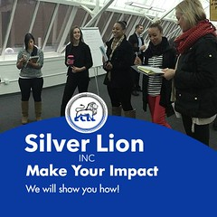 We're hiring! Send us your resume today! #SilverLion #Hiring (silverlioninc) Tags: ri silver island marketing lion providence rhode inc reviews careers sli