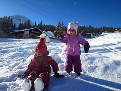 IXX_3769 (acme) Tags: snow lara eliza lech