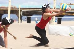 AF9I6327_dpp (ed_b_chan) Tags: ca usa beachvolleyball northamerica volleyball manhattanbeach centralamerica probeachvolleyball outdoorvolleyball usav norceca beachdoubles norcecaqualifier andcaribbean