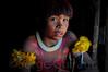 Yawalapiti (guiraud_serge) Tags: brazil brasil amazon tribes brésil amazonia tribu amazonie tribos yawalapiti povosindigenas portraitindien enfantindien sergeguiraud jabiruprod ornementscorporels