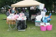 IMG_3289 (ravensknowlegala) Tags: park west yorkshire childrens gala ravens huddersfield 2015 knowle ravensknowle