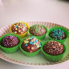 #sunnuntai #aamu #brunch #muffinssi #morning #koti #brunssi (Kontiohautomo) Tags: morning brunch koti aamu sunnuntai muffinssi brunssi uploaded:by=flickstagram instagram:photo=7432505660422843861080390955