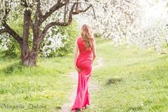 #summer #summergirl #moscowsummer #red #redlady #sun #sunnyday (mnenormalno) Tags: red summer sun sunnyday moscowsummer redlady summergirl