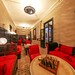 """Riad Africa - Salon & Breakfast Room (2) • <a style=""""font-size:0.8em;"""" href=""""http://www.flickr.com/photos/125300167@N05/26948371881/"""" target=""""_blank"""">View on Flickr</a>"""