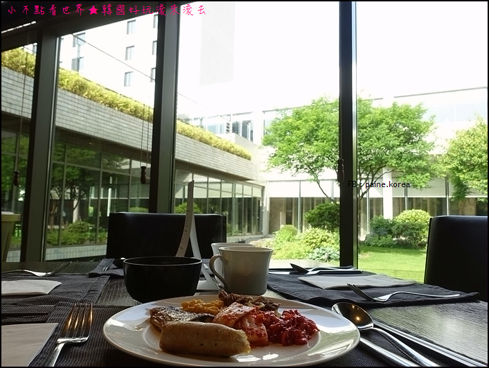 濟州島MAISON GLAD飯店 (40).JPG