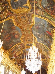 IMG_1781 (irischao) Tags: trip travel vacation paris france 2016 chateaudeversailles