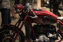 Austin-Handbuilt-Motorcycle-Show-2016-161 (giantmonster) Tags: show austin texas bikes motorcycle april custom handbuilt 2016