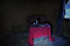 DSC_1141-1280 (Braweheartsfoto.se) Tags: urbanexploring urbexing ruinromantik