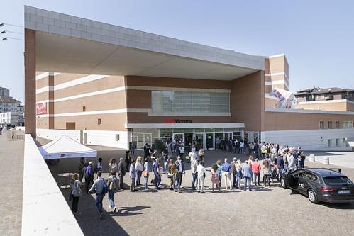 TEDxVicenza2106_75_9336