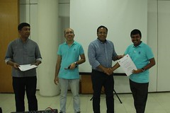 39 (mindmapperbd) Tags: portrait smile training corporate with personal sewing speaker program ltd bangladesh garments motivational excellence silken mindmapper personalexcellence mindmapperbd tranningindustry ejazurrahman