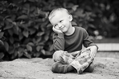 GS4_48 (Nick - n2photography) Tags: birthday family boy portrait happy spring nebraska outdoor select canon5d3