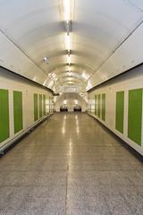 7D2_6298 (c75mitch) Tags: london abandoned station train underground cross charing charingcross filmset hiddenlondon callummitchell