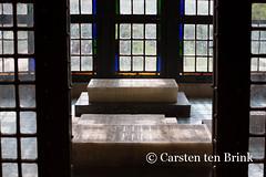 Shiraz's Tomb of Hafez (10b travelling) Tags: persian asia asien iran tomb middleeast persia poet shiraz asie iranian hafez 2014 neareast moyenorient naherosten mittlererosten tenbrink aramgahehafez carstentenbrink aramgahe westernasia iptcbasic 10btravelling