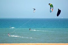 17_06_2016 (playkite) Tags: red sea kite vacations egypt gouna 2016 summer