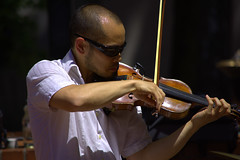 Virtuoso (swong95765) Tags: music hot gut performance talent violin talented virtuoso