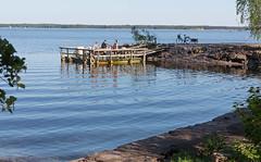 20160524_175744.jpg (Timo Rty (FI)) Tags: finland fin meri ranta kotka kymenlaakso