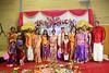 13450188_10153524111951993_4335597501615006896_n (Kanagaratnam) Tags: june photos daughters celebration puberty 2016 eldest thuraisingam tharmendrans