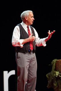 TEDxStanleyPark 2016-2653
