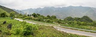 tam son - dong van - vietnam 7