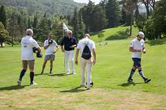 037 (patrizia lanna) Tags: persone albero allenatore buca calcio campo esterno footgolf giocatore gioco golf luce memorial movimento natura palla panorama parco prato verde rapallo italia