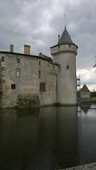 WP_20160516_16_34_35_Pro__highres (chad.rach) Tags: château montesquieu gironde brède
