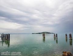 polveseP7 (Claudio Cianella) Tags: lake lago claudio paesaggio umbria trasimeno p7 huawei cianella terraumbria
