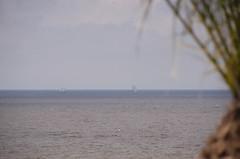 Zandvoort (xmore) Tags: himmel lumi zandvoort sterne luminosity luminositybeachfestivalbeachclubfuel