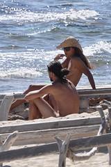 DSC_0165 (sheen_kosh) Tags: nude topless formentera