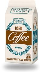 FUIC - The Original (RS 1990) Tags: original classic design icedcoffee carton farmersunion fuic toughcall changelook keeplook