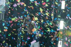 DSC_4913 (Forte's Photos) Tags: city music rain concert colorado raw photos denver 420 celebration khalifa hiphop rap rejoice forte wiz lilwayne