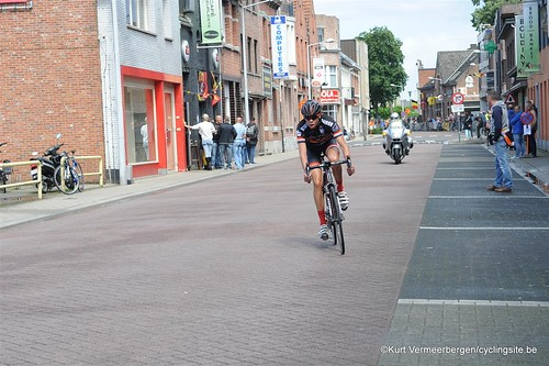 Herenthout (74)