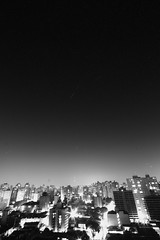 The Darkness and The Light (**) Tags: city light cidade luz darkness lumire sopaulo ciudad luce obscurit citt buio oscuridad escurido citt