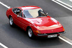 Ferrari, Daytona, Admiralty, Hong Kong (Daryl Chapman Photography) Tags: auto china road door camera windows money colour classic cars window car canon hongkong lights drive photo cool italian automobile asia flickr doors photographer power ride photos sale great engine mirrors 85mm fast ferrari move motors 7d buy vehicle driver rides tax motor autos roads value f18 dslr daytona quick sar admiralty horsepower motorcar carspotting worldcars darylchapman