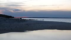 IMG_5693 (Martina Mastromonaco) Tags: beach vineyard martha s subset