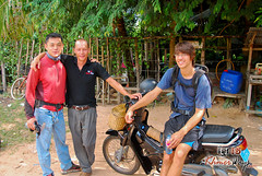 Happy Clients - Khmer Cruiser.jpg